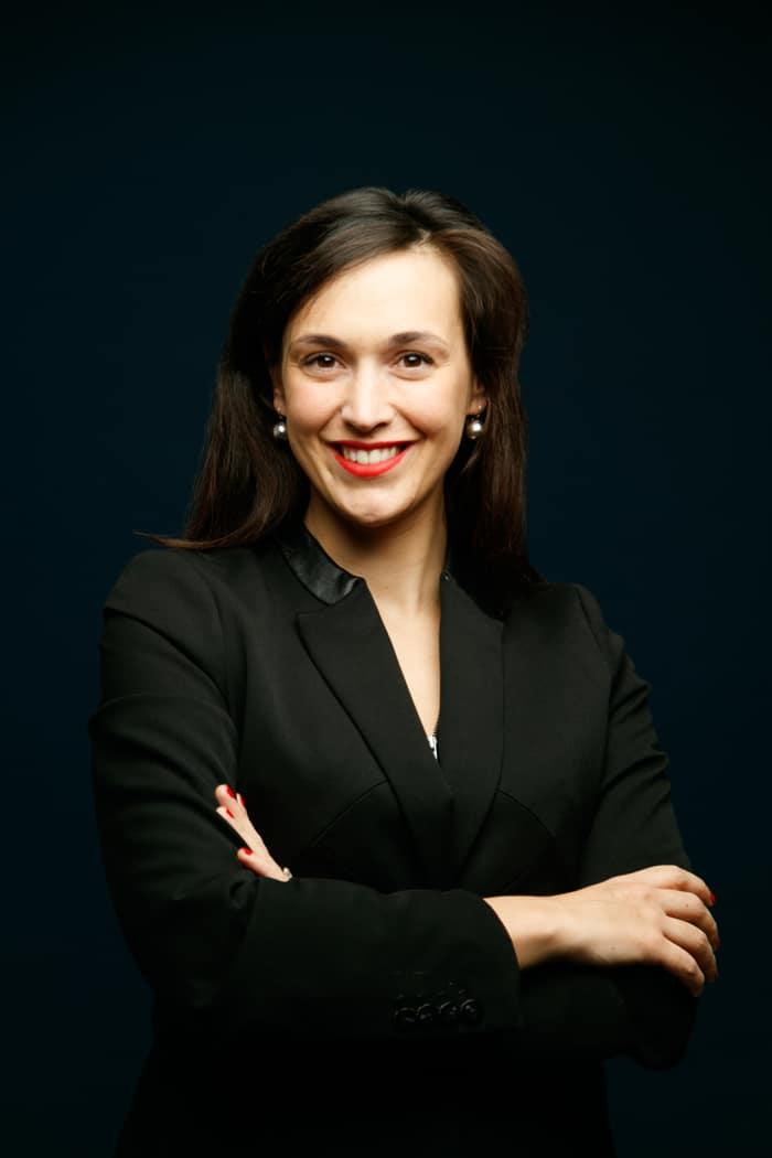 Aurelie-Bloquet-avocate-rouen